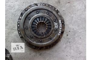 б/у Корзины сцепления Mercedes 124