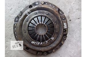 б/у Корзины сцепления Opel Vectra B