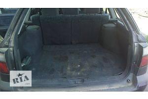 б/у Ковёр багажника Mazda 3