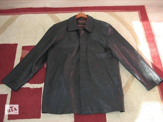 короткие прямые кожаные куртки купить