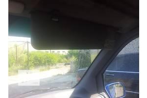б/у Козырьки солнцезащитные Mercedes Vito груз.