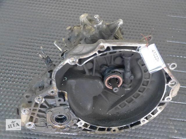 бу Б/у кпп для легкового авто Daewoo Lanos 2005 в Тернополе