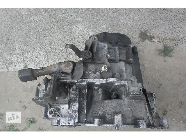 купить бу Б/у кпп для легкового авто Fiat Ducato 2.8 TD (20KM78) в Костополе