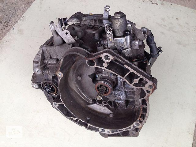 продам Б/у кпп для легкового авто Opel Astra H Caravan 1.3 CDTI M20 6 передач бу в Луцке