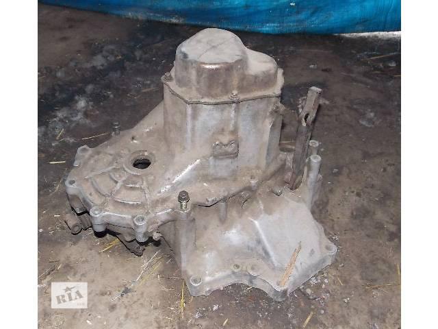 купить бу Б/у  КПП Легковой Mazda 626 1985 в Ровно