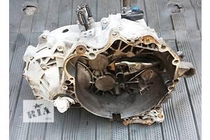 б/у КПП Volvo 850
