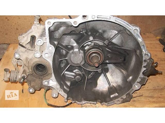 купить бу Б/у КПП Mazda 626 1.8, V16 G564 в хорошем рабочем состоянии из Европы, гарантия , доставка по всей Украине . в Тернополе