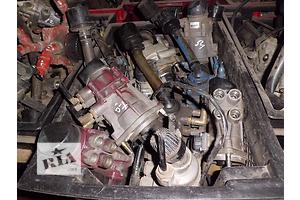 б/у Тормозные механизмы Mercedes Actros
