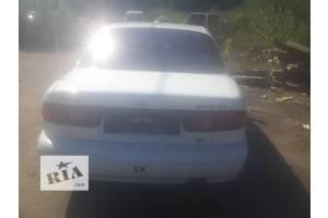 б/у Кронштейн бампера Hyundai Sonata