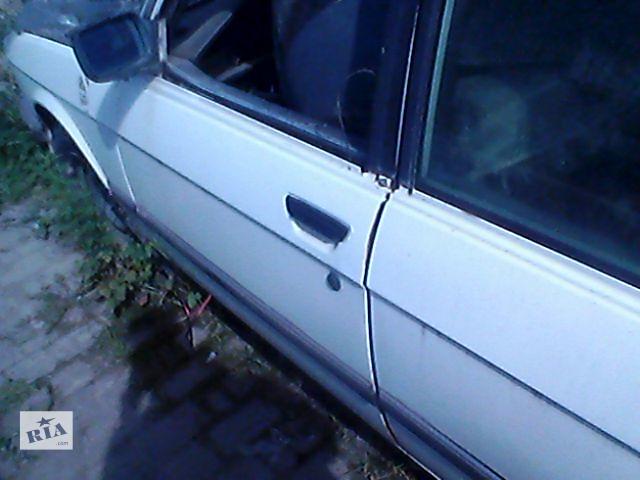 продам Б/у крило переднє для седана BMW 520 1986 бу в Ивано-Франковске