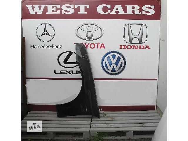 бу Б/у крыло переднее для легкового авто Chrysler 300 С в Луцке