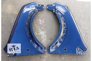 б/у Крылья передние Ford Transit Connect