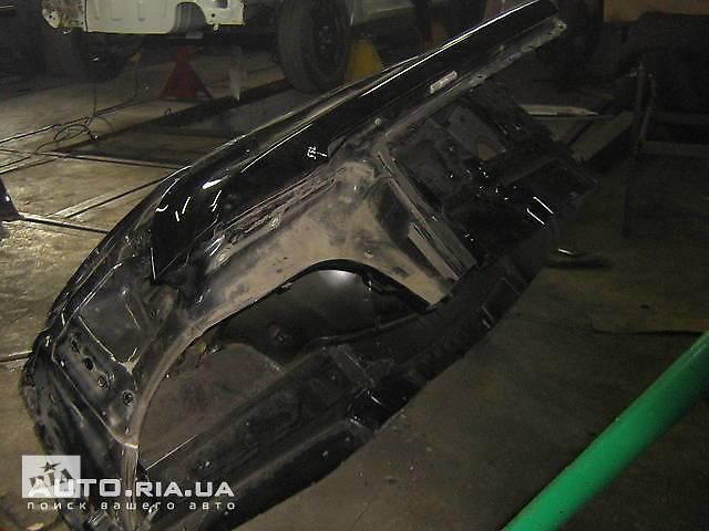 купить бу б/у  Крило заднє Легковий Lexus GS Седан в Одессе