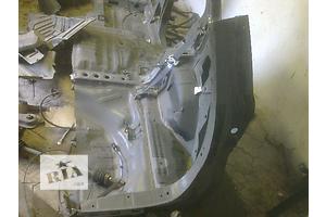 б/у Крыло заднее Honda CR-V