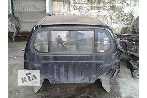 б/у Крыша Mitsubishi L 200