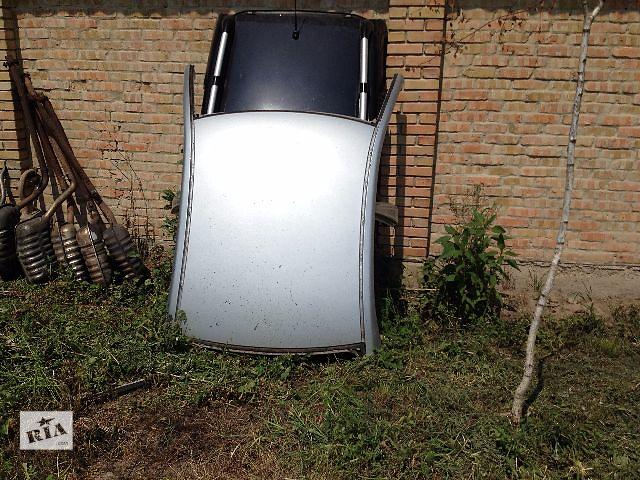 продам Б/у крыша для седана Hyundai Sonata 2007 бу в Остроге