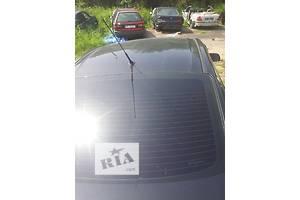 б/у Крыши Mazda 3