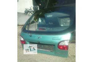б/у Крышки багажника Daewoo Lanos Hatchback