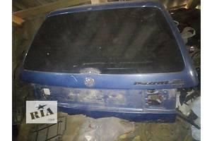 б/у Крышка багажника Volkswagen B4