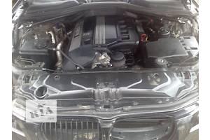 б/у Крышка клапанная BMW 5 Series