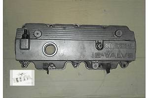 б/у Крышки клапанные Mazda 323