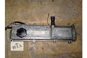 б/у Крышка клапанная Mazda 3