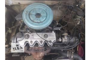 б/у Крышки клапанные Nissan Sunny