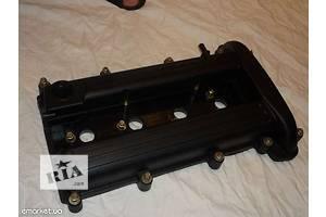 б/у Крышки клапанные Opel Vectra B