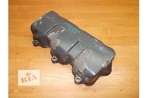 б/у Крышка клапанная Renault Magnum