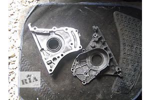 б/у Кришка мотора Renault Trafic