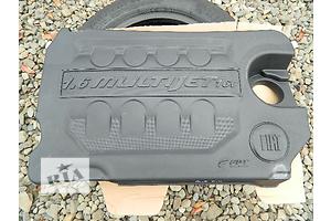 б/у Крышка мотора Fiat Doblo