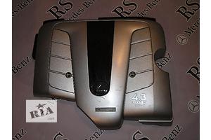 б/в Крышка мотора Lexus LS