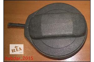 б/у Крышки топливного бака Volkswagen B5