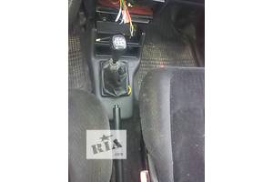 б/у Кулисы переключения АКПП/КПП Ford Fiesta