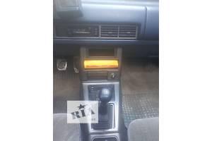 б/у Кулиса переключения АКПП/КПП Mazda 626