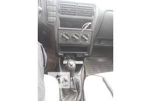 б/у Кулиса переключения АКПП/КПП Seat Cordoba