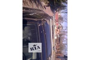 б/у Багажник Audi A6