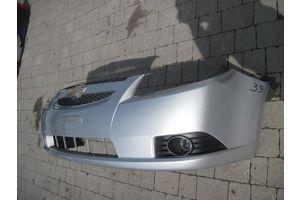 б/у Бампер передний Chevrolet Epica