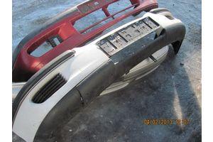 б/у Бамперы передние Opel Omega