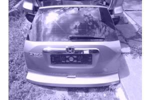 б/у Багажник Honda CR-V