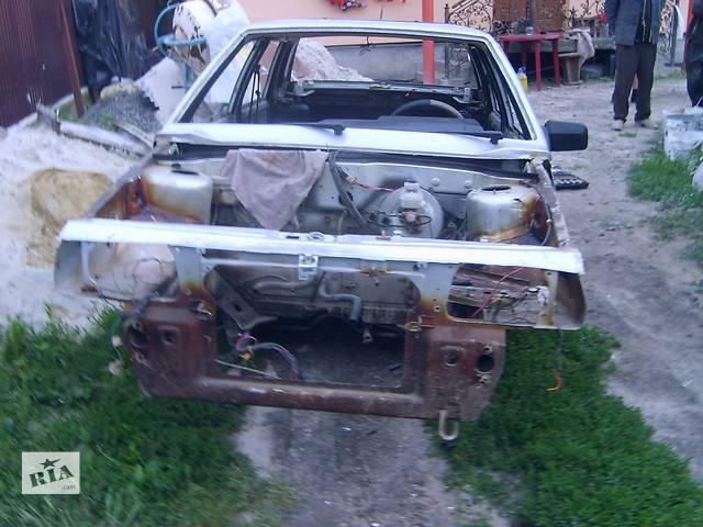 купить бу Б/у кузов для легкового авто ВАЗ 21099 в Львове