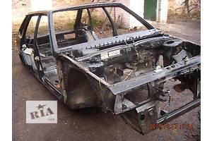 б/у Кузова автомобиля ВАЗ 2109