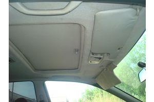 б/у Люки Mazda 323