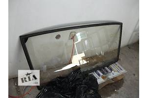б/у Стекла лобовые/ветровые Nissan Patrol GR