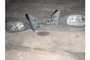 б/у Зеркало Peugeot 306