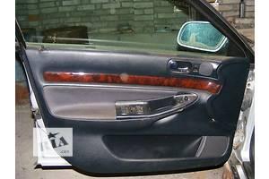 б/у Запчасти Audi A4 Quattro