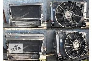 б/у Панели передние BMW 5 Series (все)
