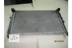 б/у АБС и датчики Ford Mondeo Wagon