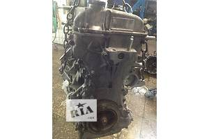 б/у Детали двигателя Легковой Mazda CX-7