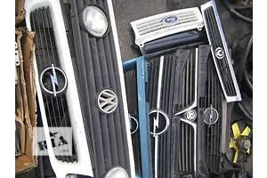 б/у Запчасти Opel